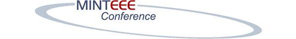 Video-Mitschnitte der Internationalen Konferenz